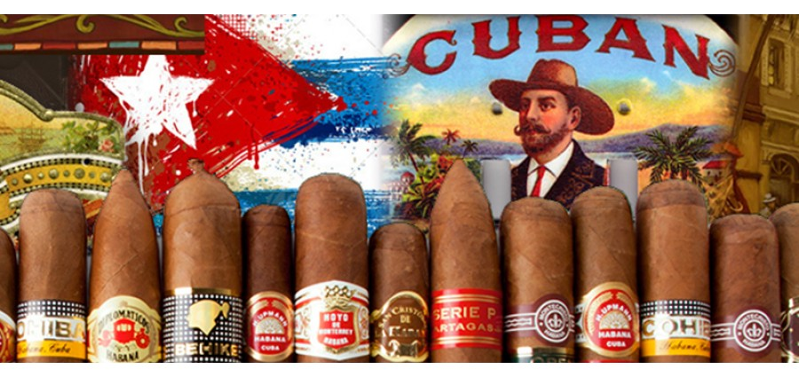 BestSeller Cigars - Cuban Cigars