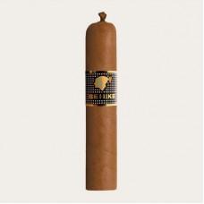 Cohiba Behike BHK 52 - 10 cigars - Cuban cigars
