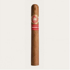 H. Upmann Magnum 46 (Cab of 50) - 50 cigars - Cuban cigars