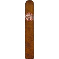 Montecristo No. 5 - 25 cigars - Cuban cigars
