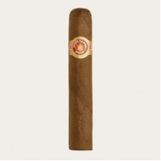 Ramon Allones Specially Selected (Cab of 50) - 50 cigars - Cuban cigars